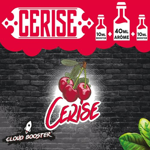 E-liquide-cloud-booster-Cerise-60ml-jo-al-nice