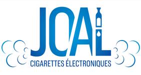 Jo-Al : Cigarette électronique, e-liquide et accessoire pour vapoteur