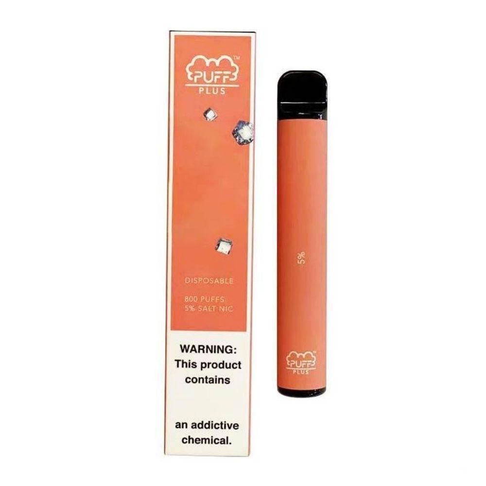 cigarette-jetable-puff-SOUFFLE-BAR-PLUS-800