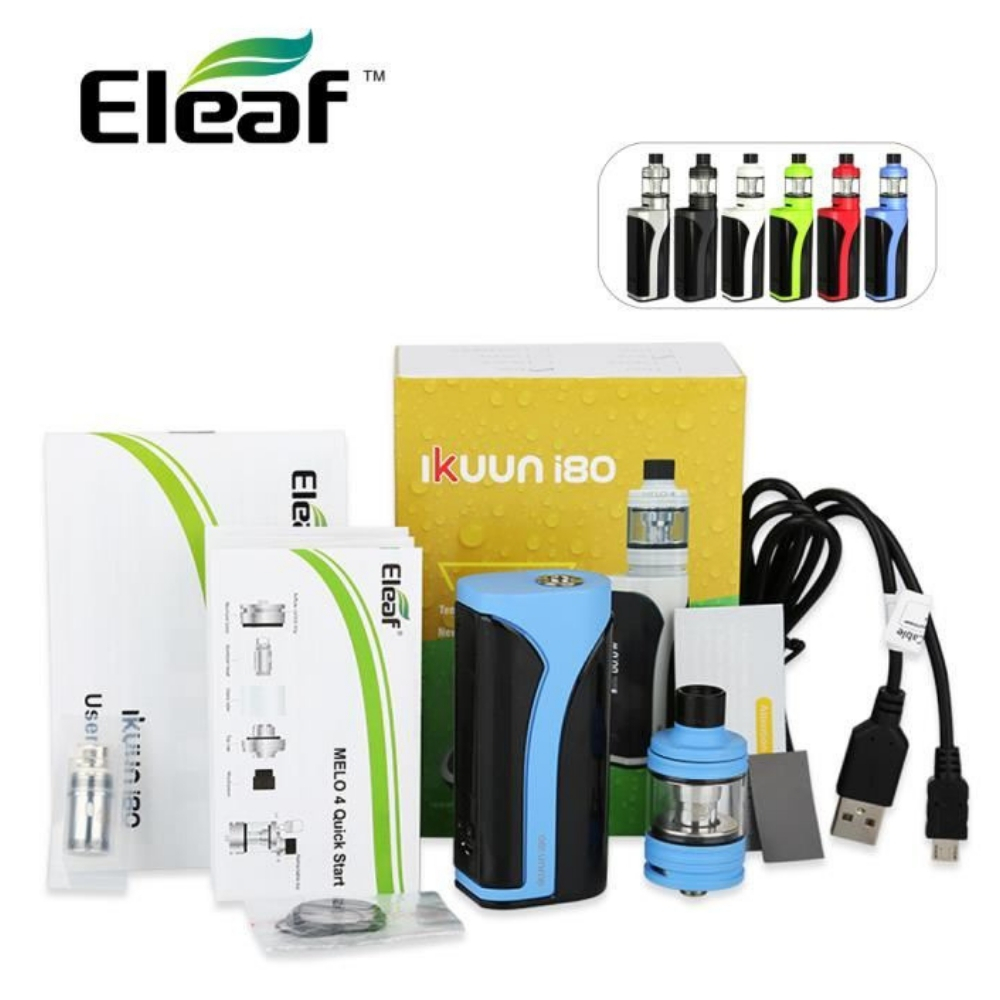 kit-e-cigarette-Ikuu-i80-ELEAF-magasin-jo-al-nice