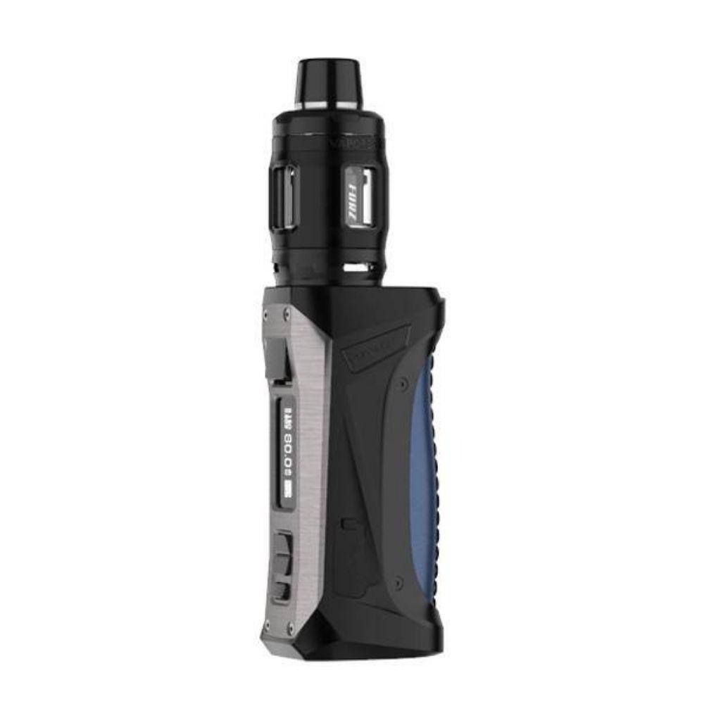 Full Kit Forz TX80 - Vaporesso-bleu