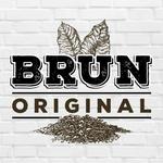 e-liquide-e-intense-10ml-Brun-Original-jo-al-nice