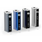 BatterieTC40wEleaf-joal-nice