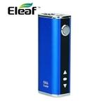 BatterieTC40wEleaf-joal-nice1