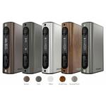 batterie-ipower-80w-5000mah-de-eleaf-jo-al-nice