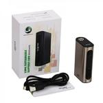 batterie-ipower-80w-5000mah-de-eleaf-jo-al-nice2