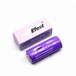 batterie-Efest-Accus-3500mah-jo-al-nice