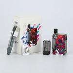 full-kit-exceed-grip-de-joyetech (1)