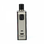 full-kit-exceed-grip-de-joyetech (2)