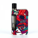 full-kit-exceed-grip-de-joyetech (4)