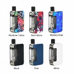 full-kit-exceed-grip-de-joyetech