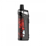 kit-pod-target-pm80-4ml-vaporesso-red-jo-al-a-nice