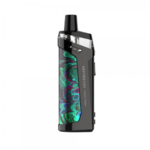 kit-pod-target-pm80-4ml-vaporesso-green-jo-al-a-nice