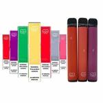 cigarette-jetable-puff-SOUFFLE-BAR-PLUS-800-boutique-jo-al-nice
