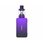 kit-gen-nano-violet