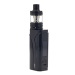 e-cigarette-Ikuu-i80-ELEAF-magasin-jo-al-nice