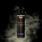 E-liquide-Tabac-three-60-Ml-Barrels Juice -2- Jo-al-nice