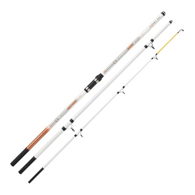 Canne mer surf-casting SUNSET MADERA SURF 5m 100g/250g