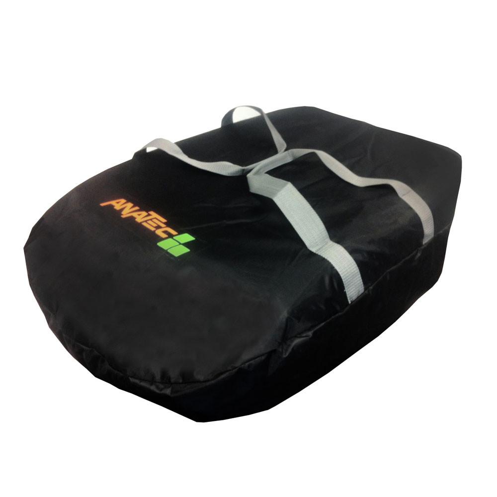 sac-de-transport-pour-bateau-amorceur-carpe-anatec-maxboat-luxe-119097-a