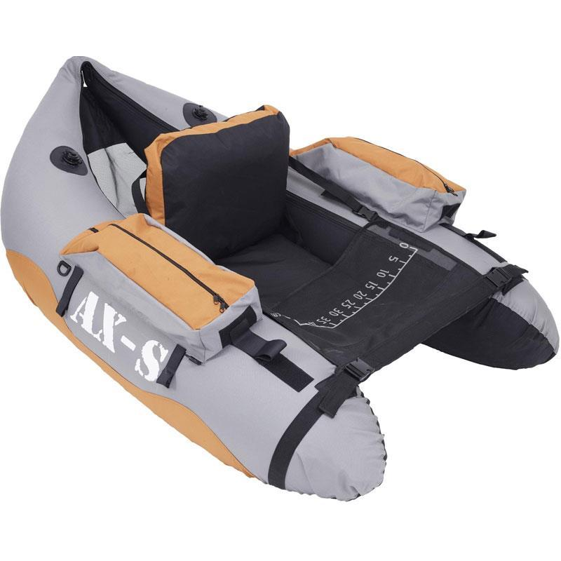 Float Tube JMC SPARROW AXS PREMIUM