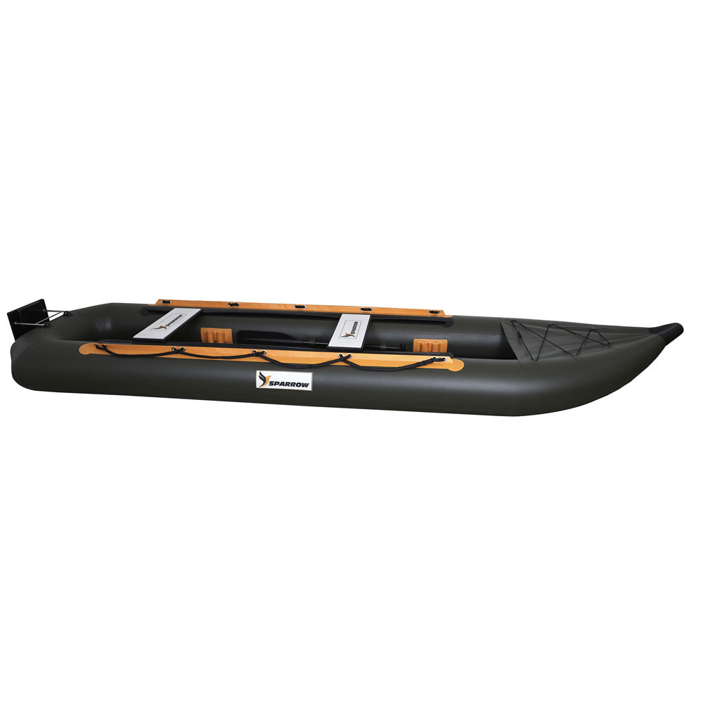 Kayak JMC SPARROW EXTREM
