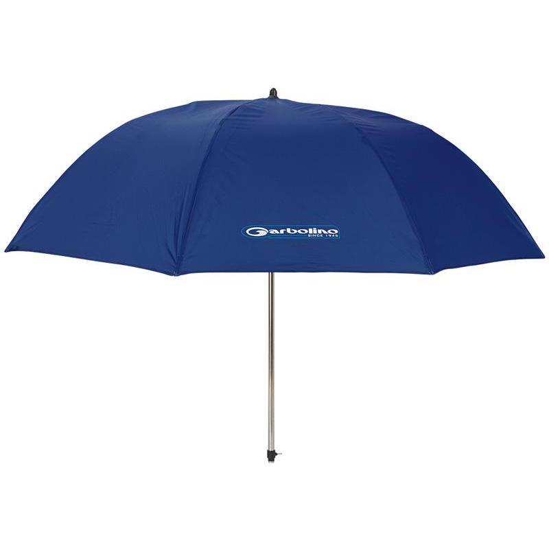 Parapluie GARBOLINO NYLON CHALLENGER