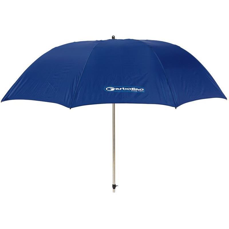 Parapluie GARBOLINO PVC PRECISION diamètre 2m50