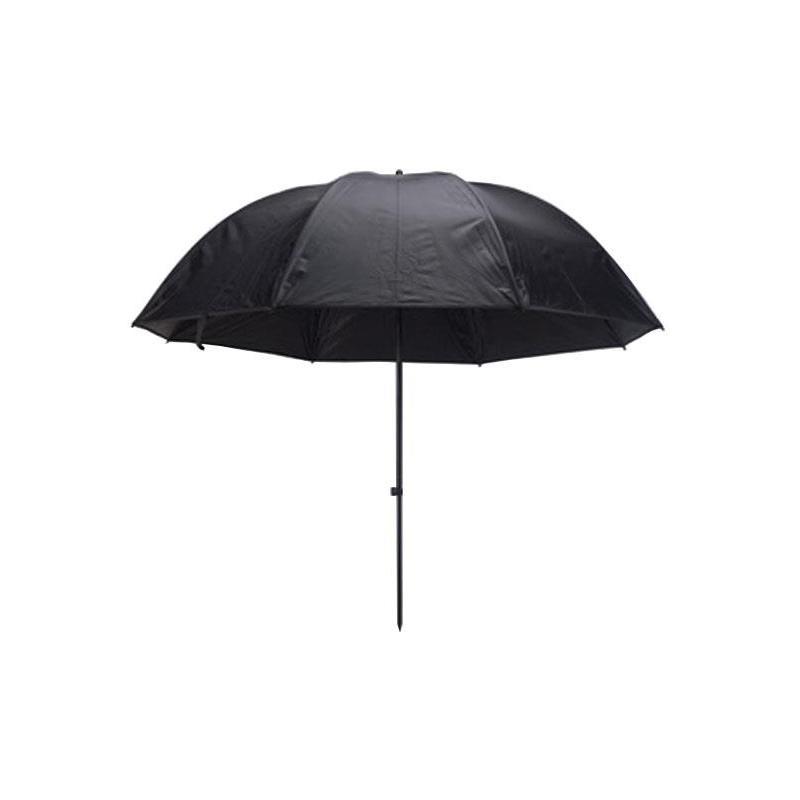 Parapluie GARBOLINO ESSENTIAL diamètre 2m50