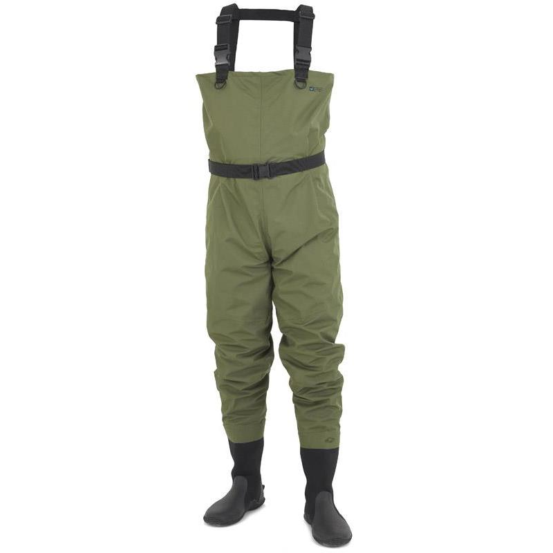 Waders Stocking Respirant Hydrox Orcades