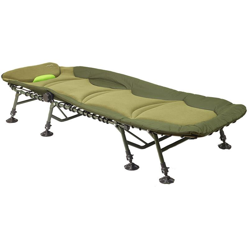 Bed chair PROWESS ABSOLUM XL