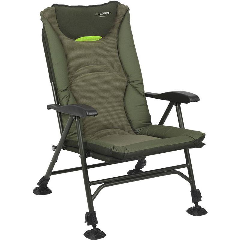 level-chair-prowess-imperium-z-1851-185125