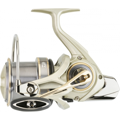Moulinet surf casting DAIWA EMBLEM SURF LIGHT 2020
