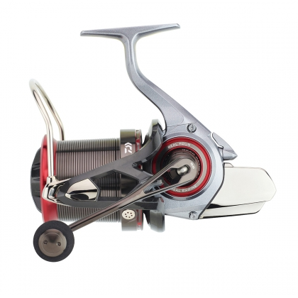 Moulinet surf DAIWA TOURNAMENT BASIAIR Z 45QD