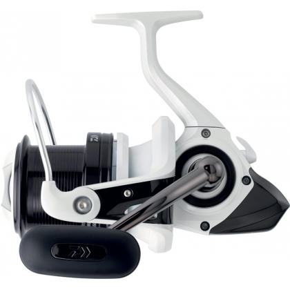 Moulinet surf DAIWA SHORECAST SURF