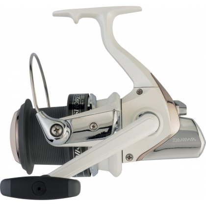 Moulinet surf DAIWA SHORECAST