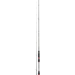 Canne rockfishing DAIWA BALLISTIC-X RF