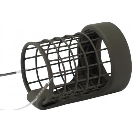 Cage Feeder DAIWA N ZON