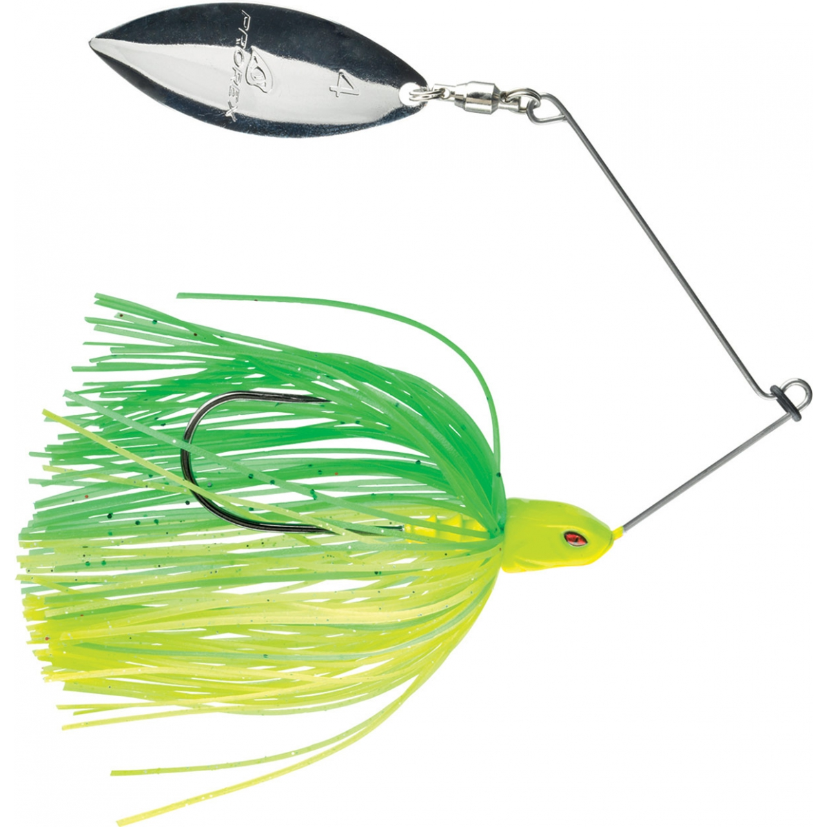 Spinnerbait PROREX Spinner BT WL