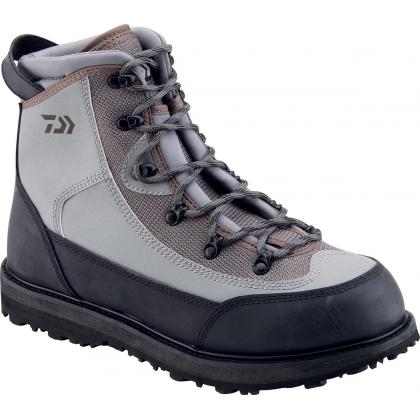 Chaussures de wading DAIWA WB