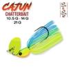 Vignette-Cajun-Chatterbait-2020-min