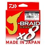 12793018-packaging_1200x1200