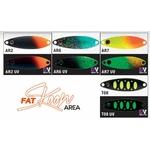 Skoon-Fat-Area-UV-Reactive-Colors-2020-1