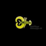 chartreusepepper-300x95