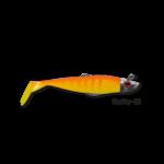 islandbay-1-300x95