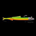 firetiger-9-300x95