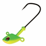 verticool_chartreuse