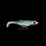 greenfiz-300x95