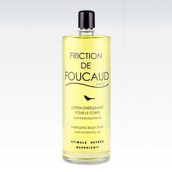 foucaud-friction-500