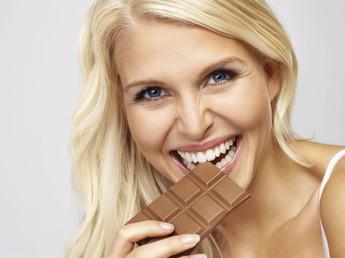les-5-bienfaits-du-chocolat_4-3-345x258