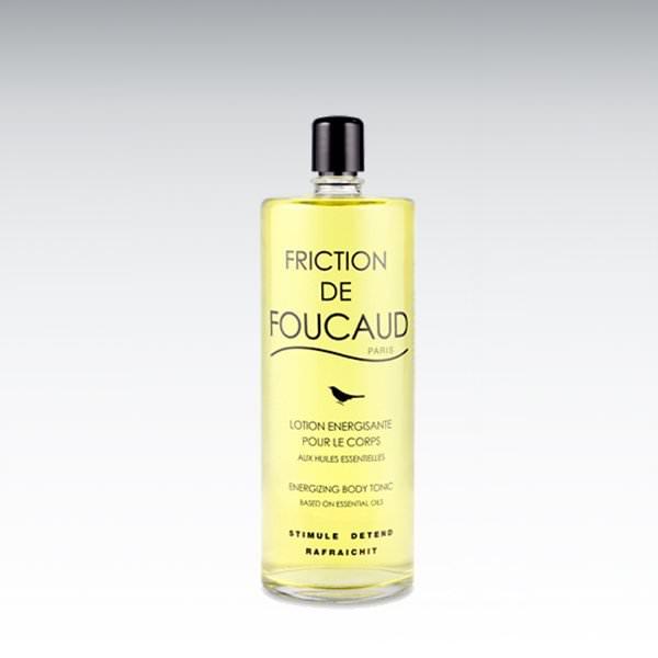 foucaud-friction-250